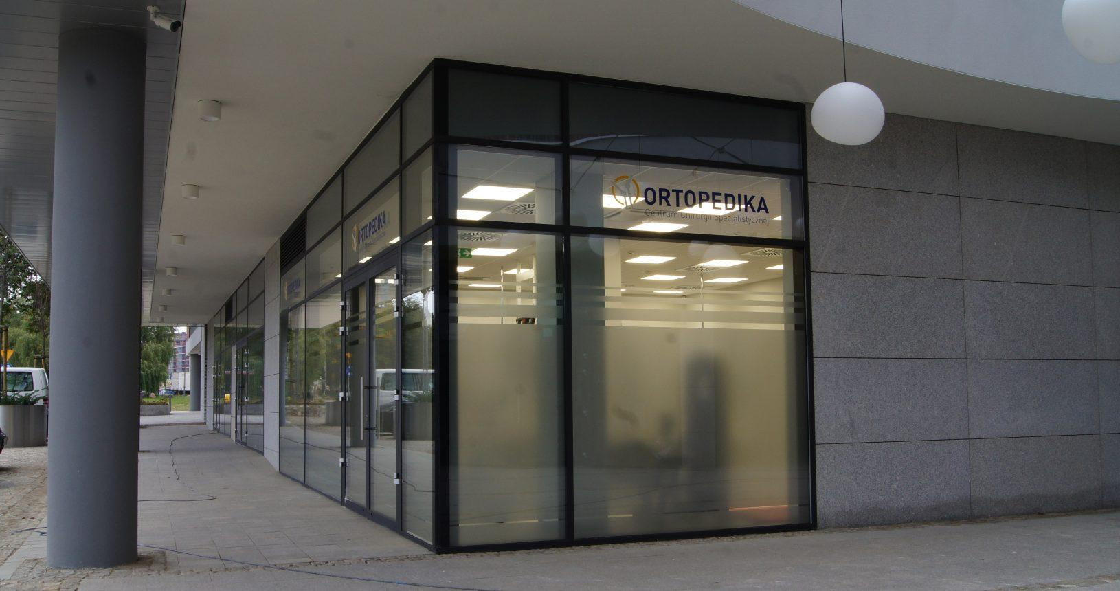 Ortopedika DSC04968-1630x860