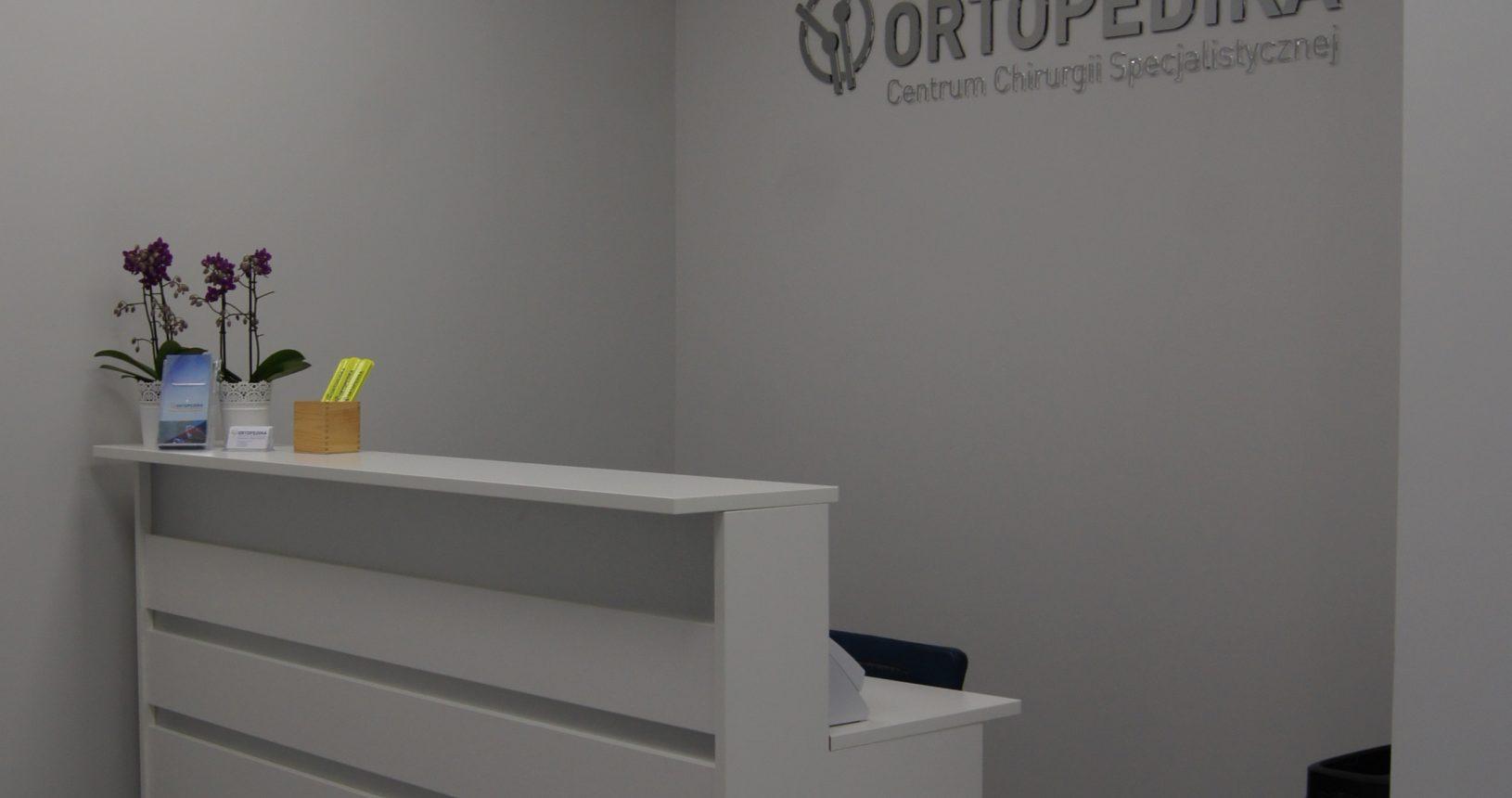 Ortopedika DSC05155-1630x860