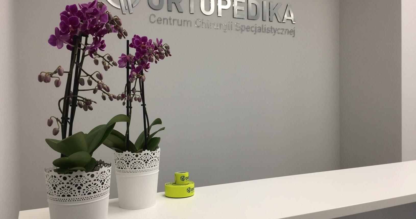 Ortopedika unnamed-3-1630x860