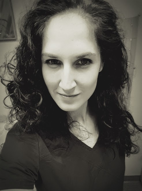 Agnieszka Biały