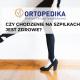 Ortopedika Czy-chodzenie-na-szpilkach-wyposrodkowane-80x80
