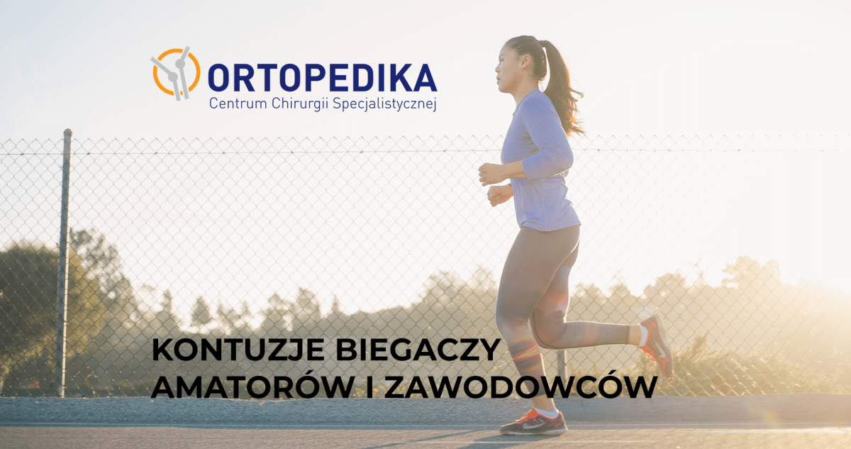 Ortopedika Ortopedika_Kontuzje-biegaczy-1200x633