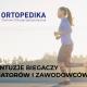Ortopedika Ortopedika_Kontuzje-biegaczy-80x80