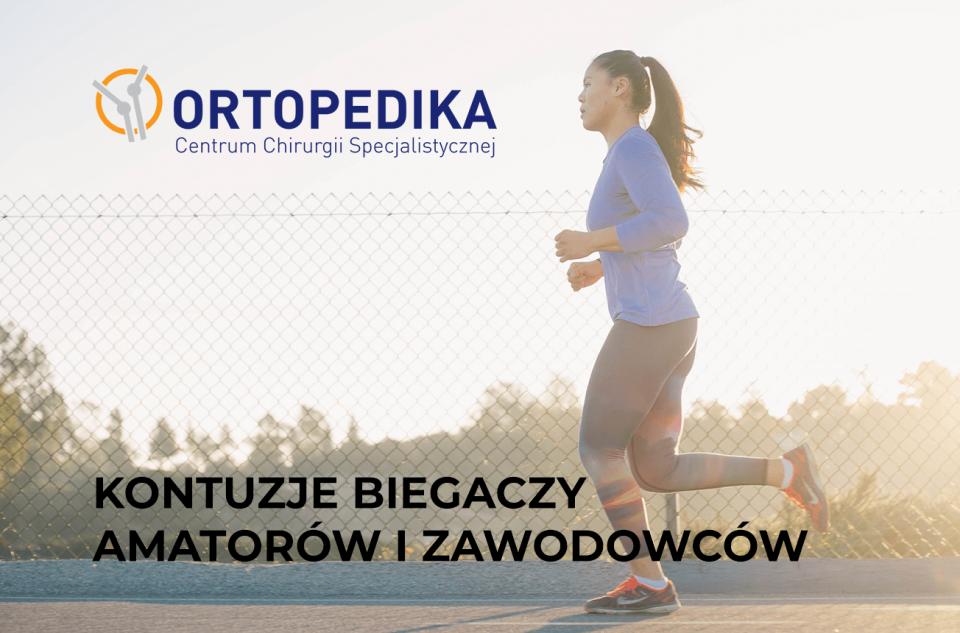Ortopedika Ortopedika_Kontuzje-biegaczy-960x633