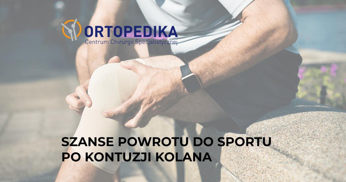 Ortopedika Szanse-powrotu-do-sportu-po-kontuzji-kolana-1200x633