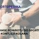 Ortopedika Szanse-powrotu-do-sportu-po-kontuzji-kolana-80x80