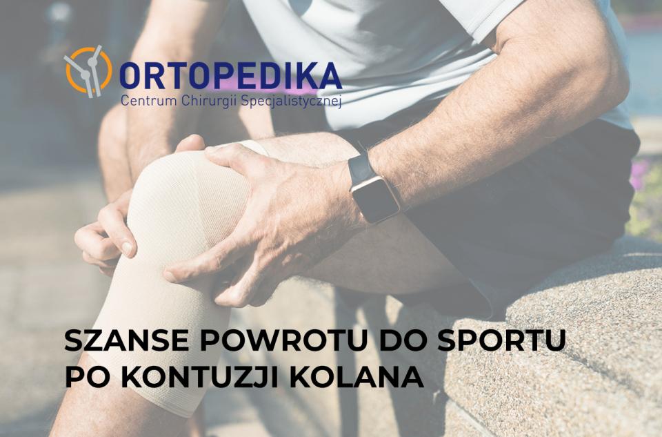 Ortopedika Szanse-powrotu-do-sportu-po-kontuzji-kolana-960x633