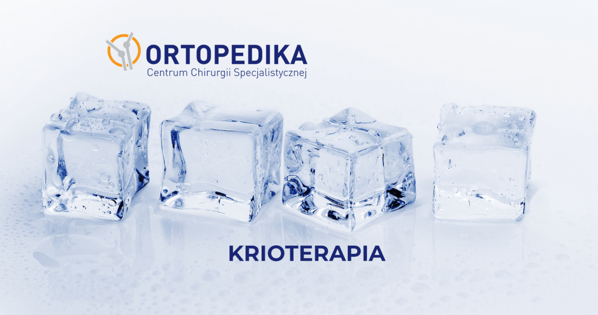 Ortopedika Krioterapia-1200x633