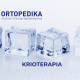 Ortopedika Krioterapia-80x80