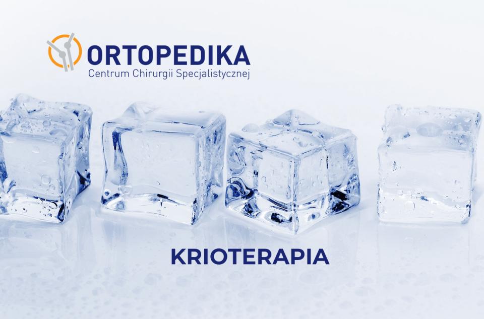 Ortopedika Krioterapia-960x633