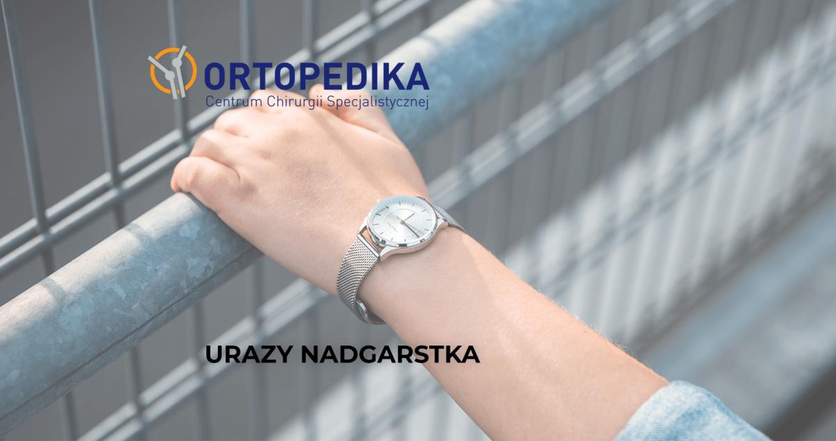 Ortopedika Urazy-nadgarstka-1200x633