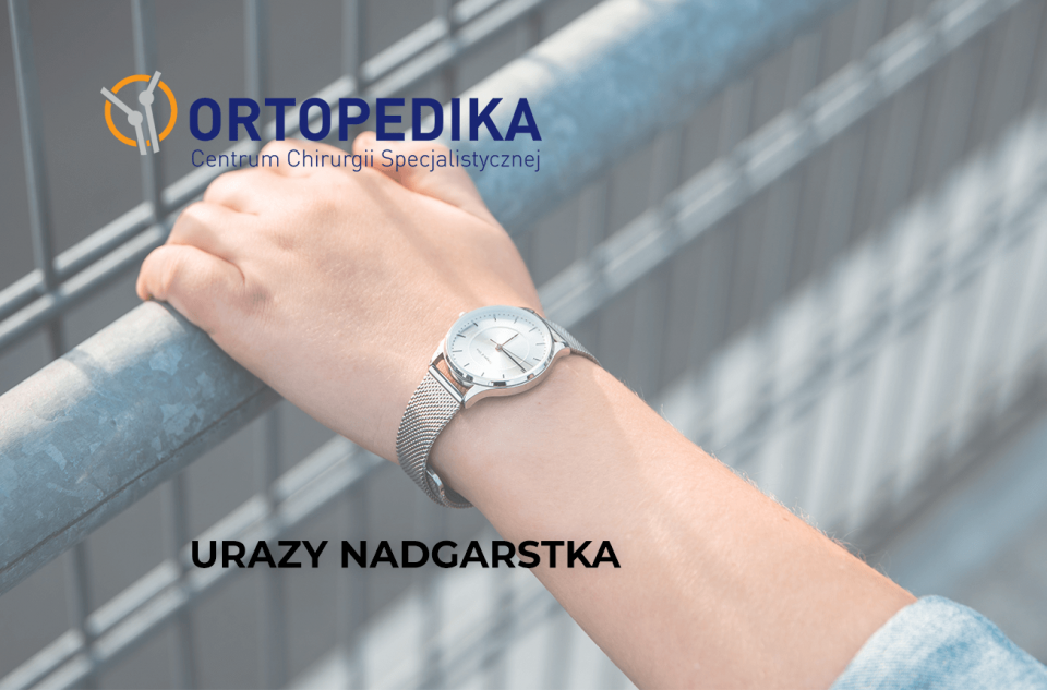 Ortopedika Urazy-nadgarstka-960x633