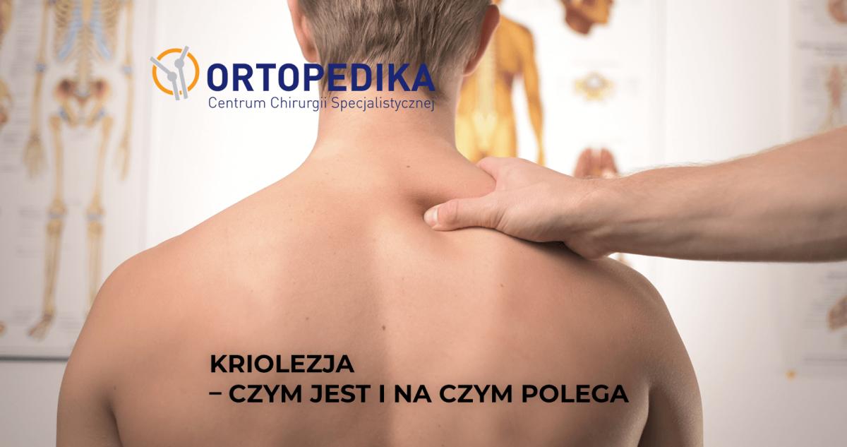 Ortopedika Ortopedika-Kriolezja-–-czym-jest-i-na-czym-polega-1200x633