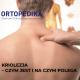 Ortopedika Ortopedika-Kriolezja-–-czym-jest-i-na-czym-polega-80x80